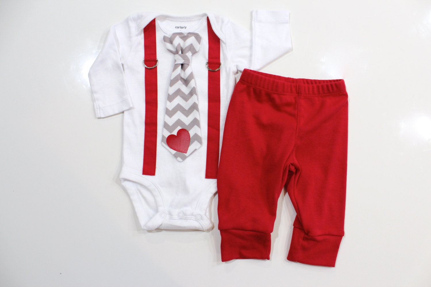 d51755028 baby boys valentines day clothes. boy valentines day shirt baby boy ...