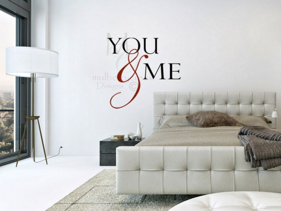 wall decals for master bedroom wall decals master bedroom wall decal newlywed 20083