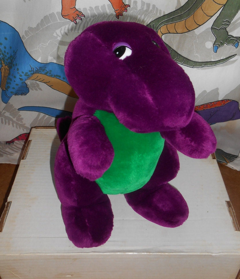 100 barney the backyard gang doll 477 best barney images on