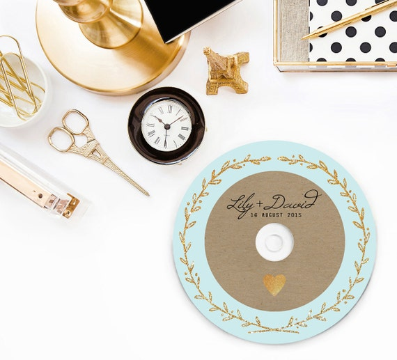 CD Labels, CD Covers, cd wedding favors, DVD Covers, Printed cd Labels, Photography DVDs, Custom Printed CDs, photography portfolio covers