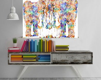 "Shop ""mandala"" in Art & Collectibles"