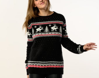 Hump Day Hump - Christmas Sweaters