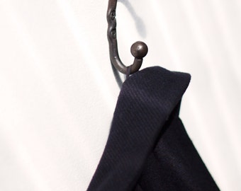 Industrial Ball Hook