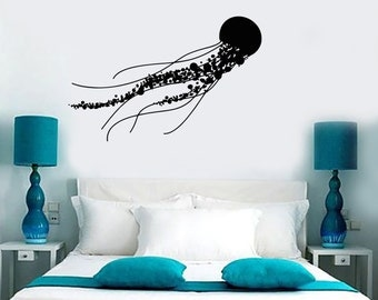 Bathroom further Rereretub additionally elledecoration co moreover Wall Decal Lady With The Dog Woman together with Product. on bathroom decor trends 2016