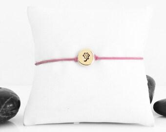 Daisy Jewelry, Daisy Bracelet, Daisy, Flower Bracelet, Flower Jewelry, Flower, Floral Bracelet, Floral Jewelry, Friendship Bracelet, B247CB