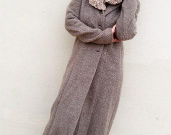 Chunky knit scarf, hand knit scarves, oversized scarves, white knitwear, chunky knit, women's knit scarves, oversized