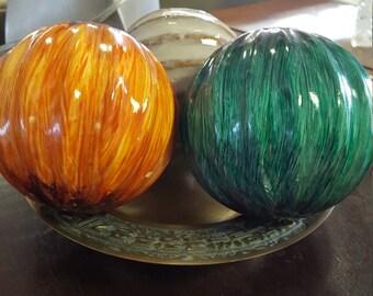 Decorative Balls (3)