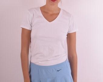 Vintage Nike Skirt Size M (571)