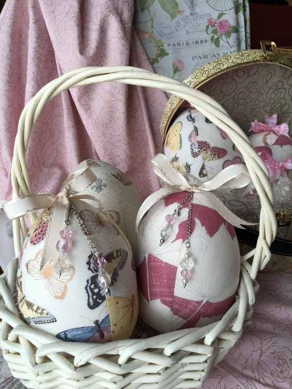 decorative easter eggs home decor eggs easter eggs by home decor decorative easter eggs best home design and