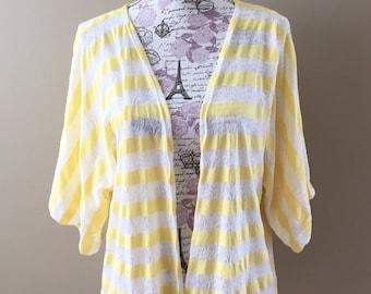 Custom Women's Kimono
