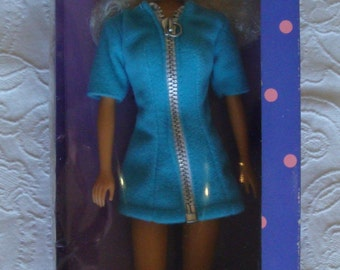 90s   Collectible  Doll Sindy  My  First  Friend