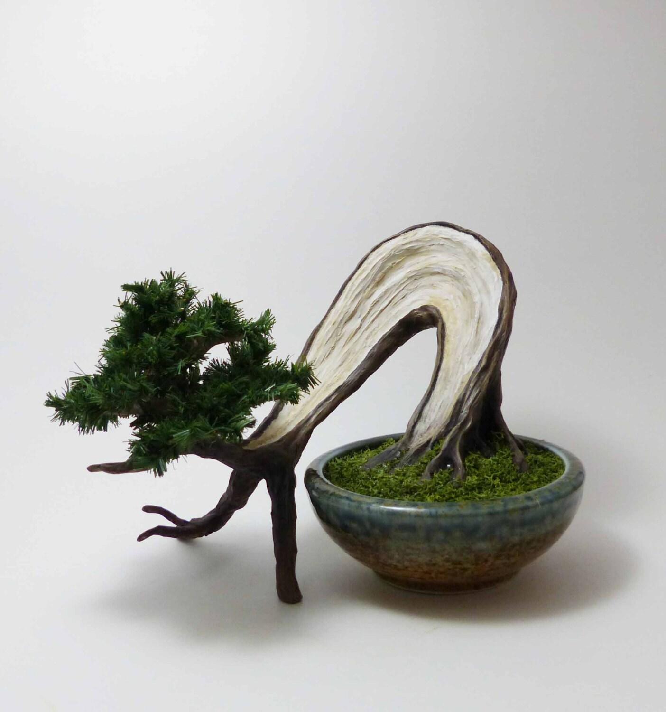 artificial bonsai bonsai tree bonsai. Black Bedroom Furniture Sets. Home Design Ideas