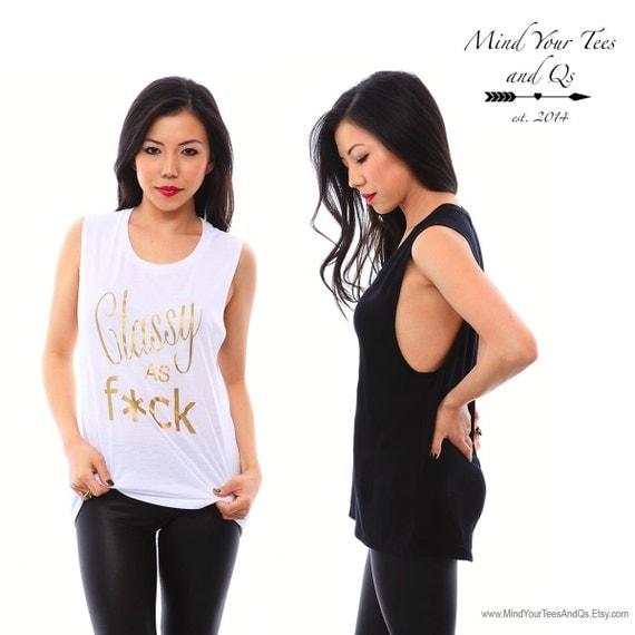 Workout Tank Top, Workout Shirt, Workout Tank, Funny Shirts, Ladies tank tops, Flowy Muscle Tank, Activewear, Funny Shirts, Yoga Tank, Gift