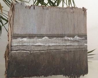 Driftwood 101