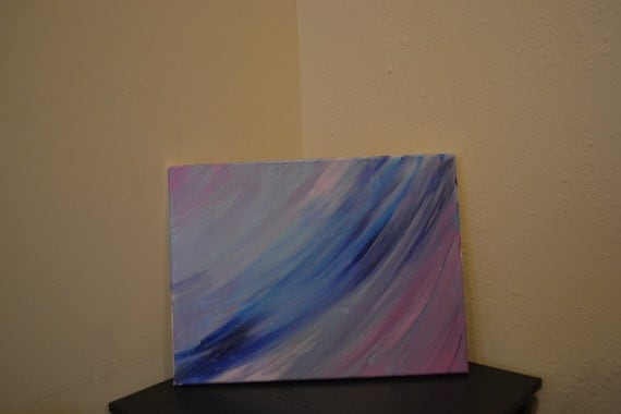 Painting #71