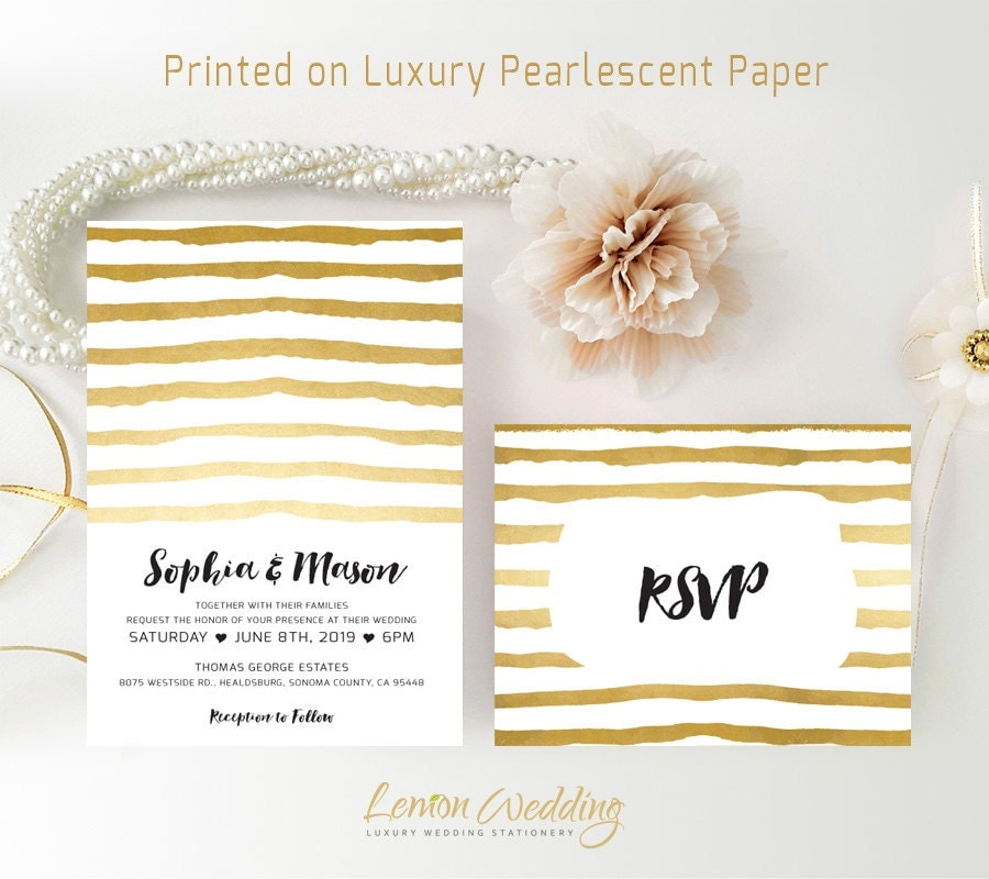 Canny image for printable cardstock invitations