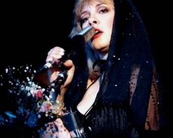 Fleetwood Mac Etsy