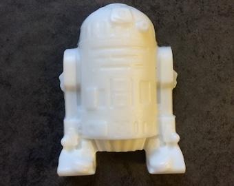 STAR WARS R2-D2 Guest Soap Set