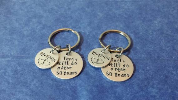 Wedding Anniversary Gifts 20 Years: 20 Year Anniversary Gift 20th Anniversary By