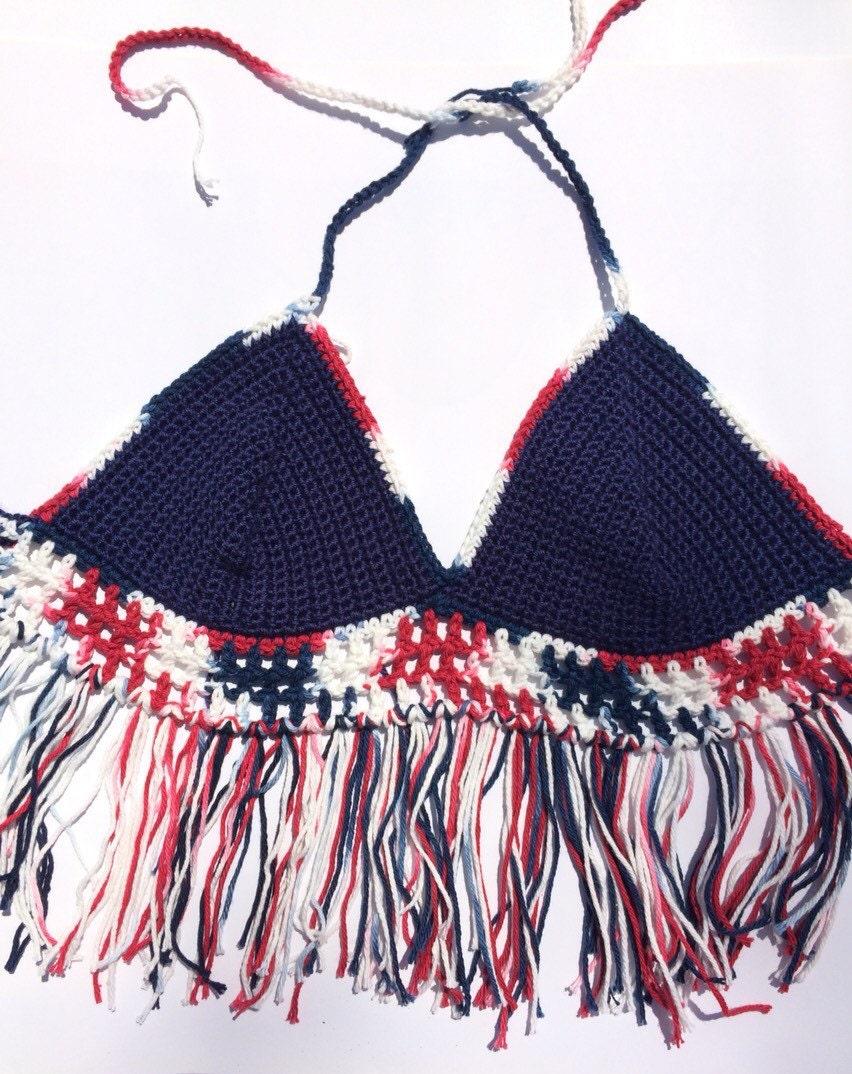 Feminine Two Piece Romper - Off Shoulder Shorts Set