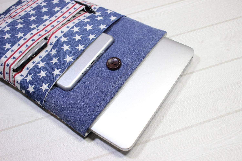 captain america laptop macbook air h lle 13 macbook pro. Black Bedroom Furniture Sets. Home Design Ideas