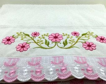 Turkish Towel - 100% Exclusive Quality Turkish Cotton