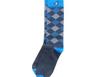 GROOMSMEN Socks | WEDDING Party Socks | Groom Socks | Crazy patterns! | American-made Socks that Give Back to Vets in need | Bulk Discounts!