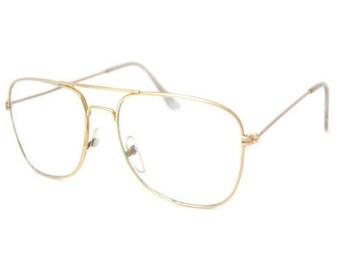 Vintage Dead Stock Sunglasses || 70s Sunglasses || Vintage Sunnies || Vintage Glasses || 70s Glasses