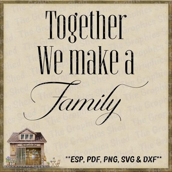make together pdf file online