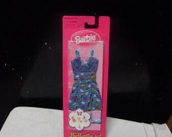 Butterfly art barbie | Etsy