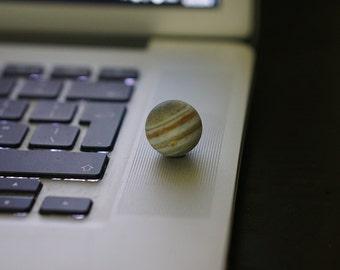 Tiny Jupiter