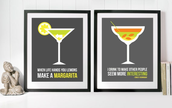 funny quotes funny kitchen quotes kitchen artwork funny