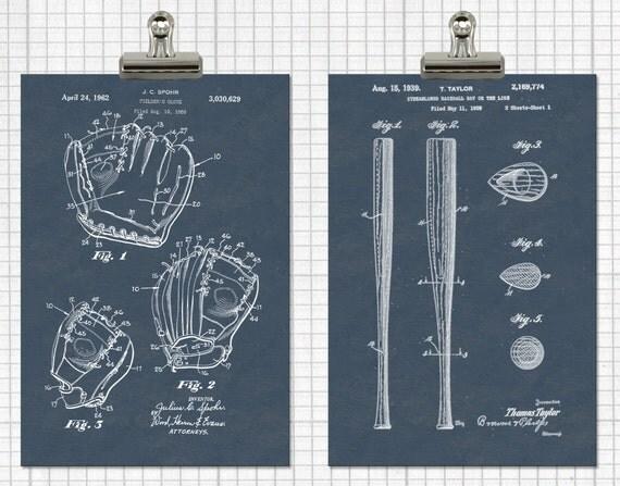 how to make a paper baseball bat