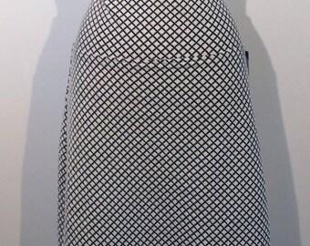 Skirt 3/4 Iman