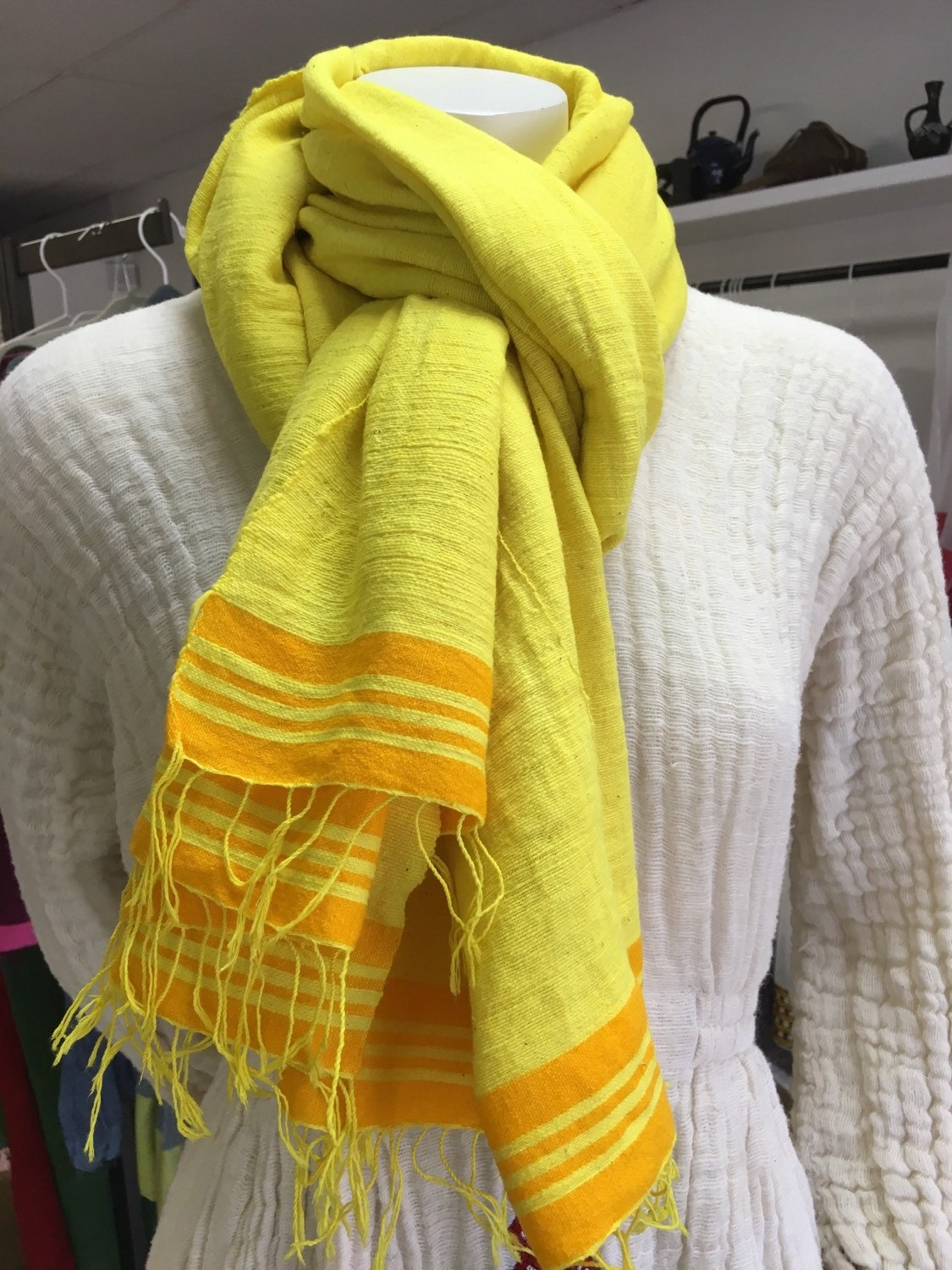 Ethiopia Scarves Images - Reverse Search