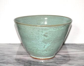 Waverly Place Bowl