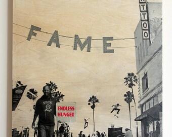 Fame I
