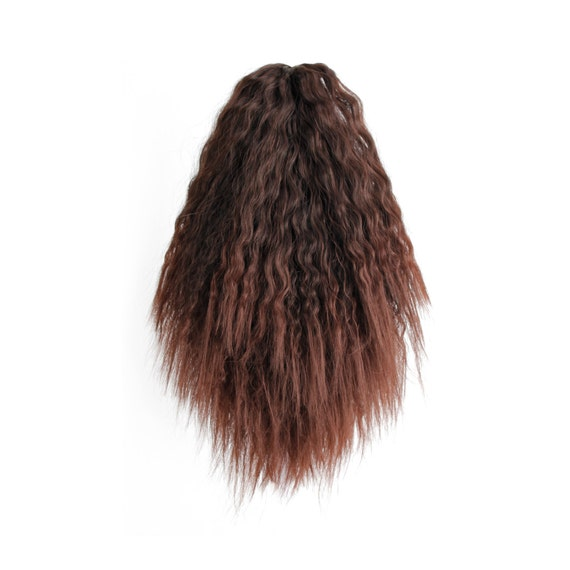 Hair Extensions Etsy 116