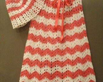 handmade children clothes