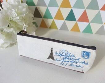 Package for Midori fauxdori