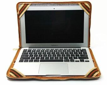 Laptop Case Stand, Macbook Air 11 Inch Sleeve, Cork Laptop Briefcase 11 Inch, Macbook Air Sleeve 11, Zipper Laptop Sleeve, Felt Bags, J5D532