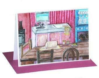 Kirra Kitchen Gift Card