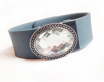 Fitbit charge hr cover - fitbit jewelry accessory - fitbit charm - fitbit charge hr - charm - fit bit bling