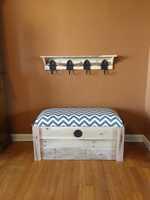 entryway bench and coat rack entryway set includes storage. Black Bedroom Furniture Sets. Home Design Ideas