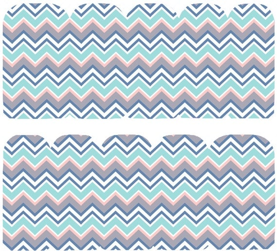 NEW Design Water Transfer Decals / Nail Wraps / Nail Strips