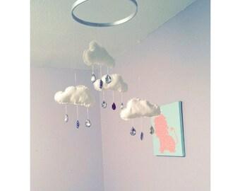 Nursery Cloud Mobile