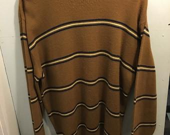 1970s SEARS Sweater