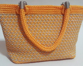 Sale 30%off,Trending accessories gifts,gift for her,Crochet Bag,totes,knitting bags, shoulder bag,winter fashion ,crochet bag and purse