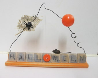 Decoration Halloween