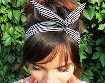 Headbands -Adult headband women - Wire headband-Yoga headband- Workout headband-Custom Headband-Kids headband-Turban headband-Women headband